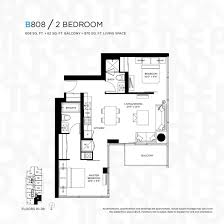 the bond condos in toronto on prices u0026 floor plans