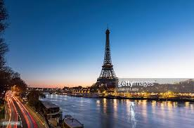 paris pictures paris stock photos and pictures getty images