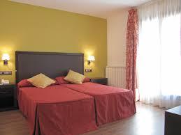 chambre simple chambre simple hotel sesue
