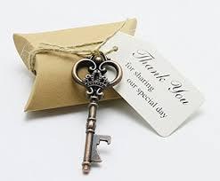 Box Wedding Favors by 50pcs Wedding Favors Box W Antique Skeleton Key
