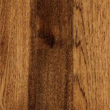 105 best floors images on vinyl planks basements and