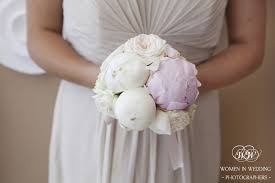 wedding flowers dubai floral inspiration beautiful bouquets featured on my lovely wedding