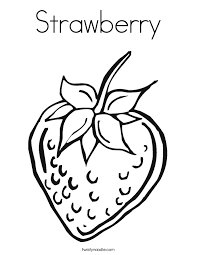 strawberry shortcake pictures color tags strawberry color