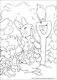 65 coloring pages images coloring pages