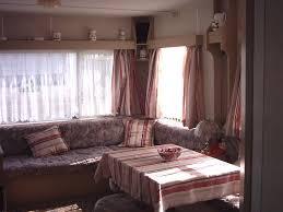 Schlafzimmer Komplett Zu Verschenken M Chen Camping Kleinanzeigen In Aachen