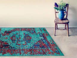 Area Rugs Turquoise Turquoise Area Rugs 8x10 Clearance Deboto Home Design