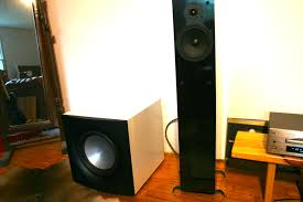 jamo home theater system the official jamo speaker owner u0027s thread page 193 avs forum
