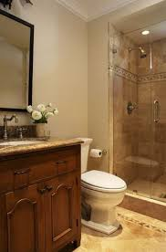 downstairs bathroom decorating ideas bathroom decor for decor interior interior design