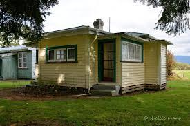 two go tiki touring jack mill u0027s miniature bungalow