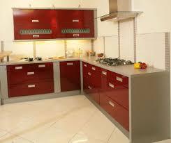 kitchen cabinet plans diy home design ideas