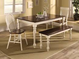 coffee table farmhouse kitchen table coffee tables