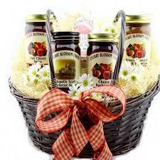 luxury gift baskets luxury giftbaskets giftbasketfarms