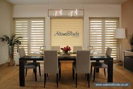 Venetian Blinds Fitting Service Adamsblinds London 24 7 Fitting Services Made To Measure