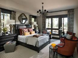 unique bedroom ideas unique bedroom ideas for teenagers home modern