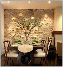 Dining Room Wall Color Ideas Wall Ideas For Dining Room Kakteenwelt Info