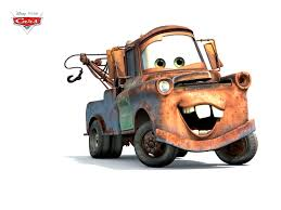 animated wrecked car delighted car accident animation ideas the best electrical circuit