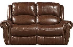 reclining loveseats for sale loveseat recliner styles