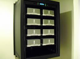 Audio Video Rack Systems Morash Media Please Visit Our New Site Www Morashmedia Com