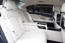 photo gallery 2016 wards 10 best interiors winner bmw 7 series