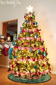 55 best tree decorations images on