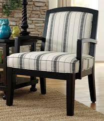 Living Room Chairs Walmart by Best Walmart Living Room Chairs Images Home Design Ideas Fiona