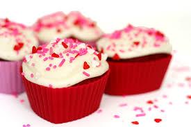 red velvet cake comparison