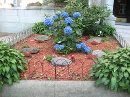 flower garden ideas for front yard u2013 small home ideas