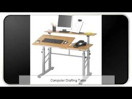 Cad Drafting Table Computer Drafting Table