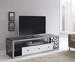 television cuisine cuisine modern television stand tv stands entertainment center