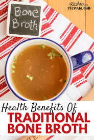 benefits of thanksgiving to god health and nutrition benefits of real homemade chicken stock aka