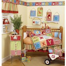 cocalo baby bedding set u2014 office and bedroom