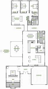 space saving house plans space efficient home plans inspirational space saving house plans