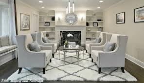 Portfolio - Professional home staging and design