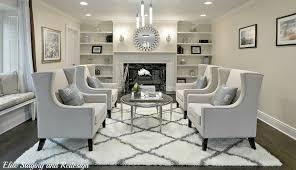 Professional Interior Design Portfolio Examples by Portfolio