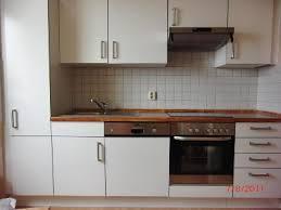 gebrauchte einbauküche einbauküche gebraucht genial modische designideen gebrauchte