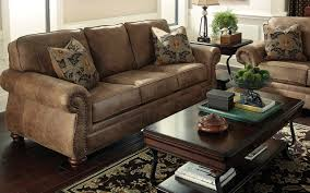 kitchener waterloo furniture stores 100 furniture stores in kitchener waterloo ontario