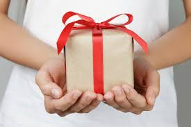gift giving etiquette in other cultures how savvy are you