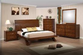 Modern Designer Bedroom Furniture Bedroom Furniture For Small Spaces Home Design Ideas Modern Luxury