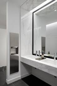 office bathroom decorating ideas office design office bathroom designs stunning picture concept
