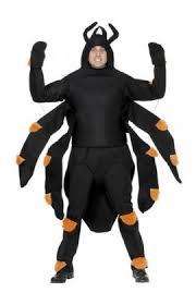 Kids Halloween Costumes Halloween Alley Legends Evil Halloween Fancy Dress Costumes Cheapest Fancy