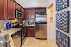 lakeside at coppell luxury apartments in coppell texas