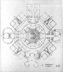 100 hummingbird h3 house plans 28 toterhome floor plans
