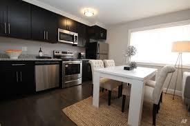 1 Bedroom Apartments For Rent In Norwalk Ct Norwalk Ct Apartments For Rent Apartment Finder