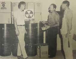 media life mystery of placer high bomb shelter solved auburn