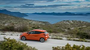 nissan micra used car review nissan micra 2017 review by car magazine