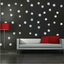 Best Holiday Wall Decals Images On Pinterest Wall Design - Wall design decals