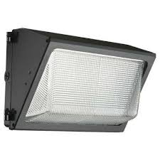 commercial dusk to dawn outdoor lights led outdoor wall pack light fixture room decors and design