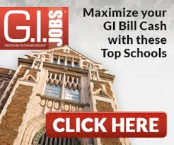 is the montgomery gi bill still available here u0027s what you need to