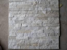 beige white quartzite natural stone manfacturer and professional