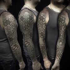 Full Sleeve Tattoos Ideas Men The 25 Best Cool Sleeve Tattoos Ideas On Pinterest Awesome